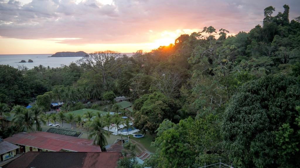 costa-rica-977048_1280