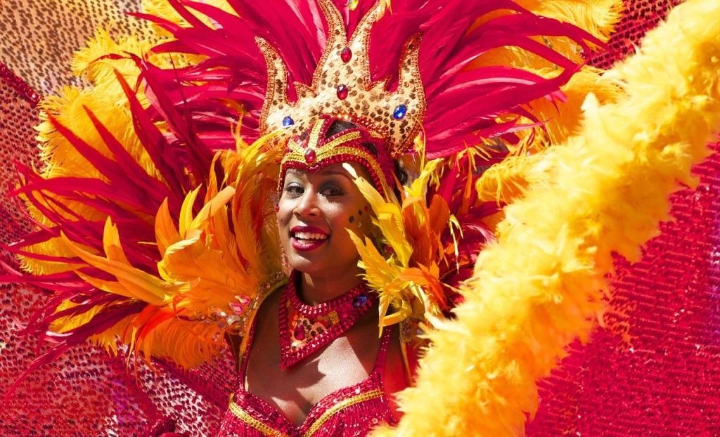 carnival-476816_1280