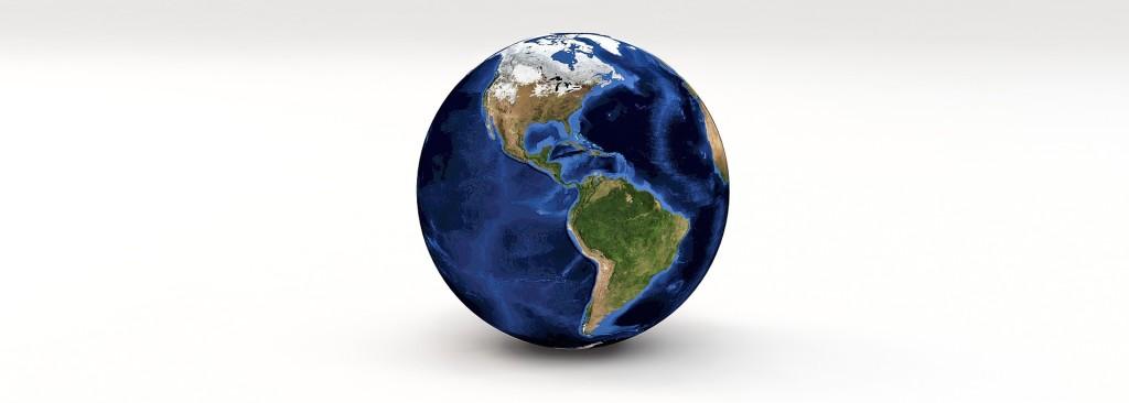 globe-1290379_1920