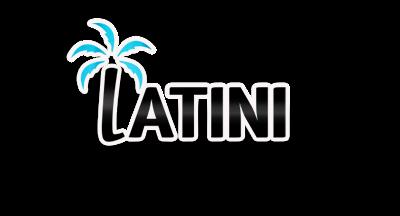 לטיני לוגו אתר